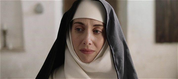 Çılgın Rahibeler Türkçe Dublaj indir Ekran Görüntüsü 2