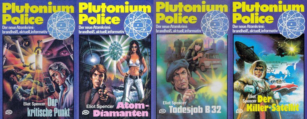plutoniumpolice05-08s8jgo.jpg