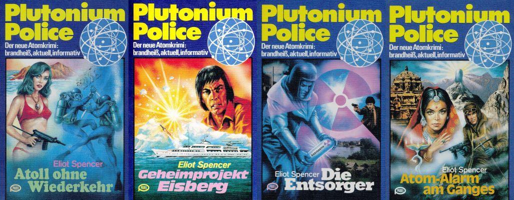 plutoniumpolice09-12ssj9c.jpg