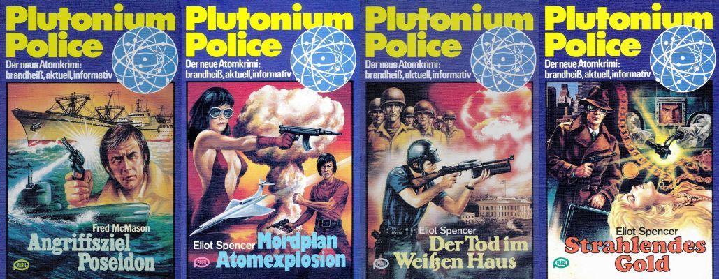 plutoniumpolice13-16bujyx.jpg