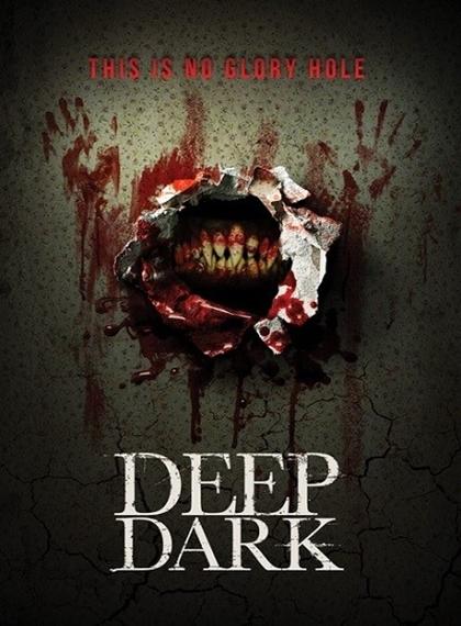Derin Karanlık - Deep Dark (2015) - türkçe dublaj film indir