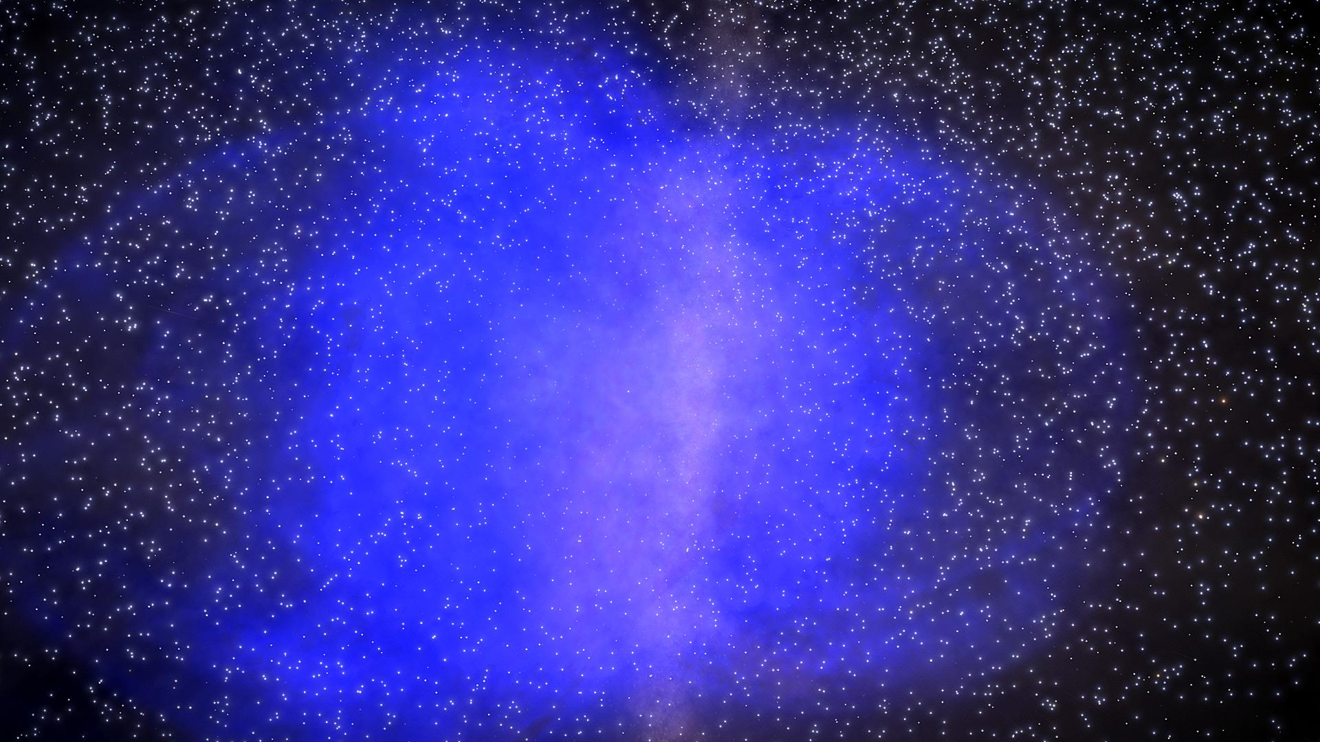 pn02-005-nebel.jpg