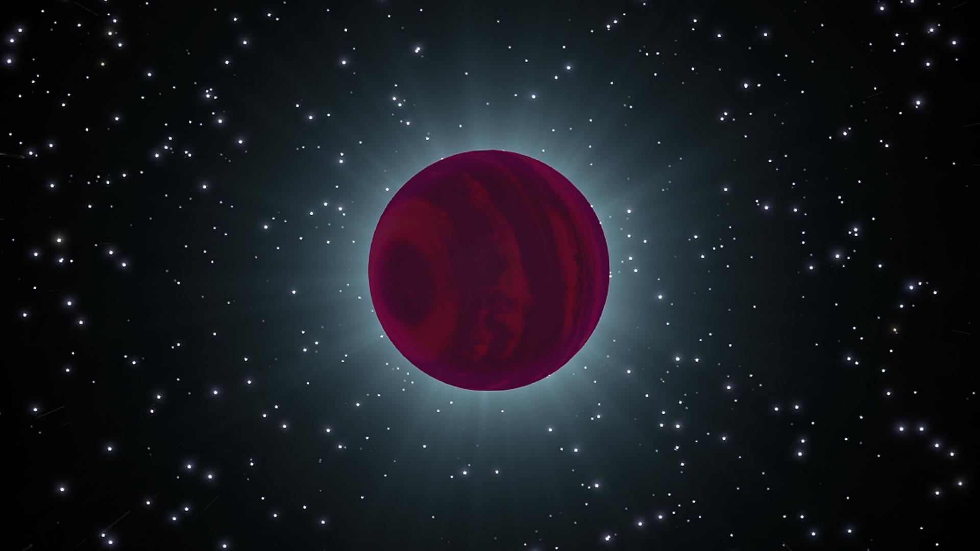 pn02-016-eclipse.jpg