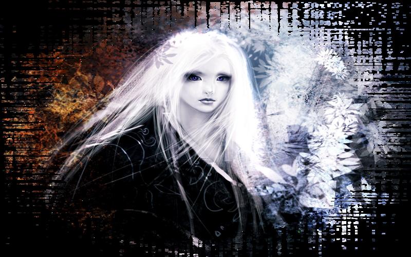 png-fantasy-nisanboarj2jx5.png