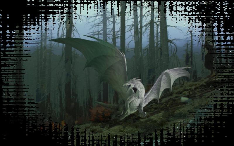 png-fantasy-nisanboartakf4.png