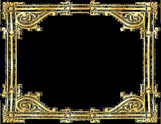Png Cerceve Png Transparan Cerceveler Png Gold Cerceve Png Kenarliklar Temalik Png Cerceveler Forumelele Flatcast Destek