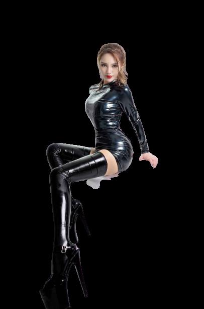 Jenni Lee 2