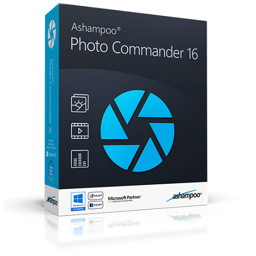 download Ashampoo.Photo.Commander.v16.0.2