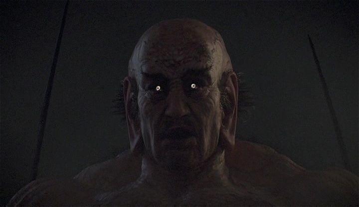 Gantz: O Ekran Görüntüsü 2