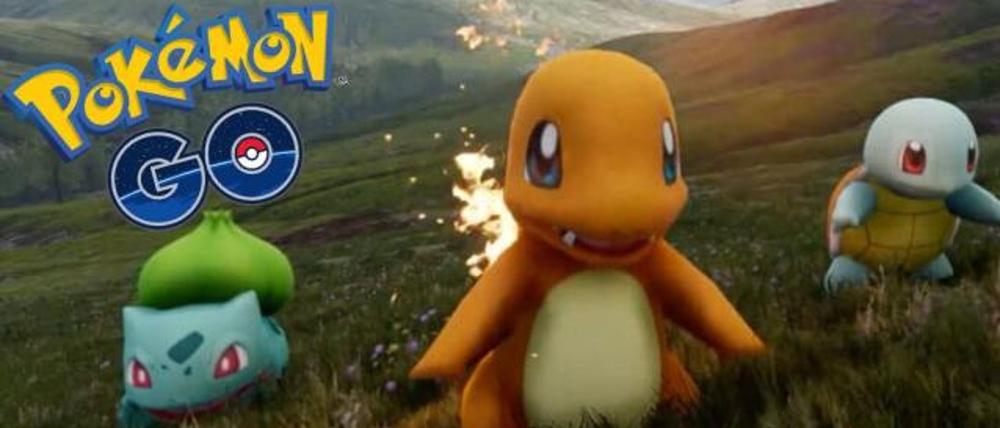 pokemon-go-bannerwepk5.jpg