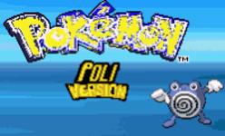 pokemon-poliversion-1x8k4r.png