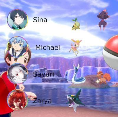 Wettbewerbsplanung Pokemon-shild-schwertbok09