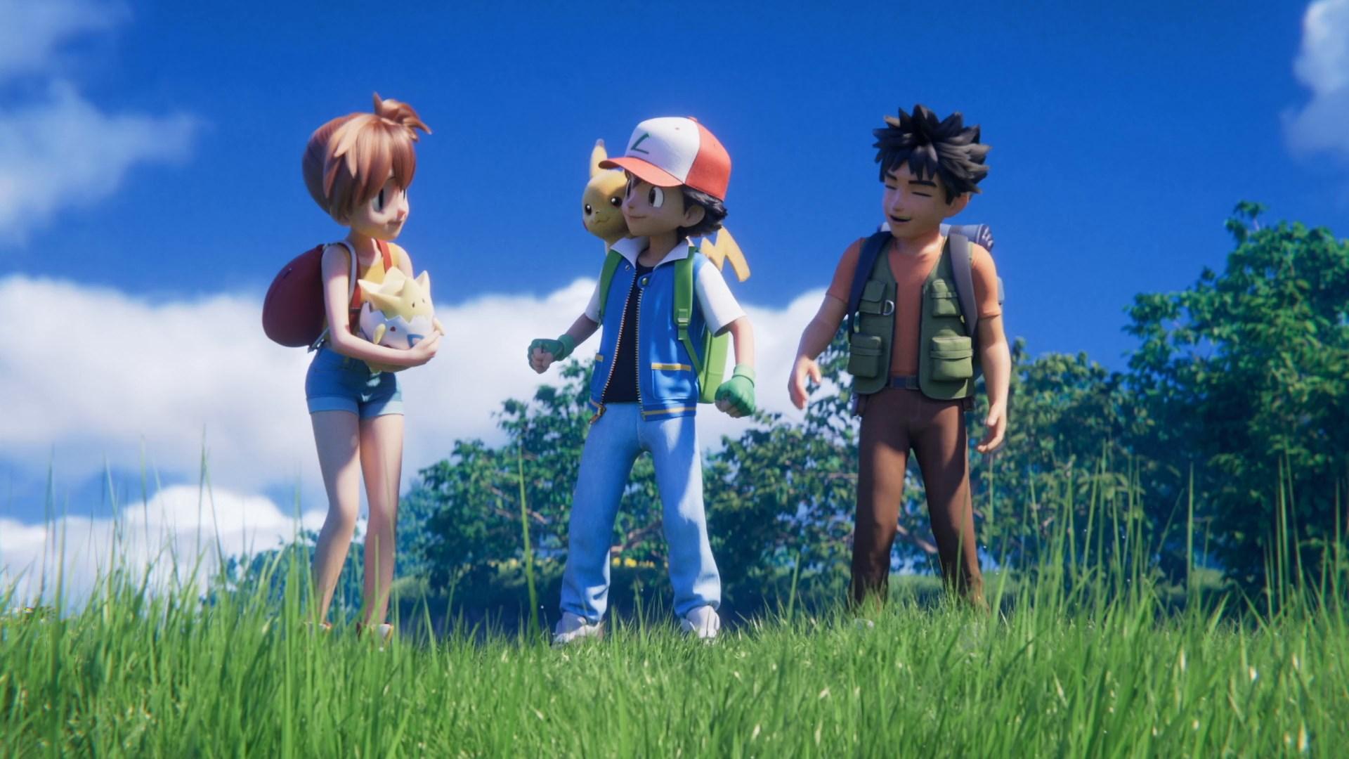 [Resim: pokemon.mewtwo.2019.1kaj2z.jpg]