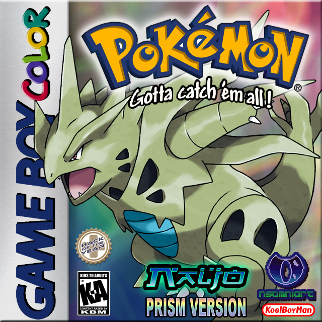 Pokemon crystal sound effects