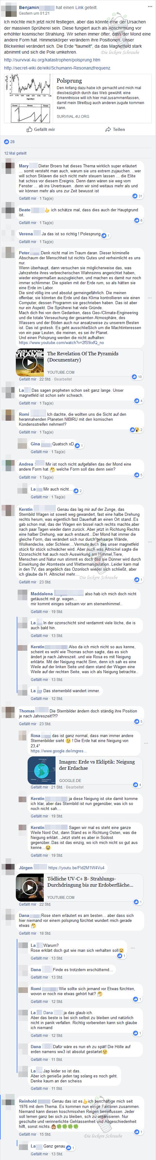 Großzügig Polsprung Zeitgenössisch - Elektrische Schaltplan-Ideen ...