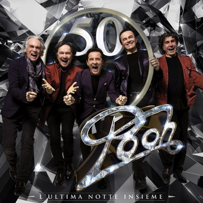 Pooh - Pooh 50 - L'ultima notte insieme [Deluxe Edition] (2016).Dvd9 - Copia 1:1 - ITA