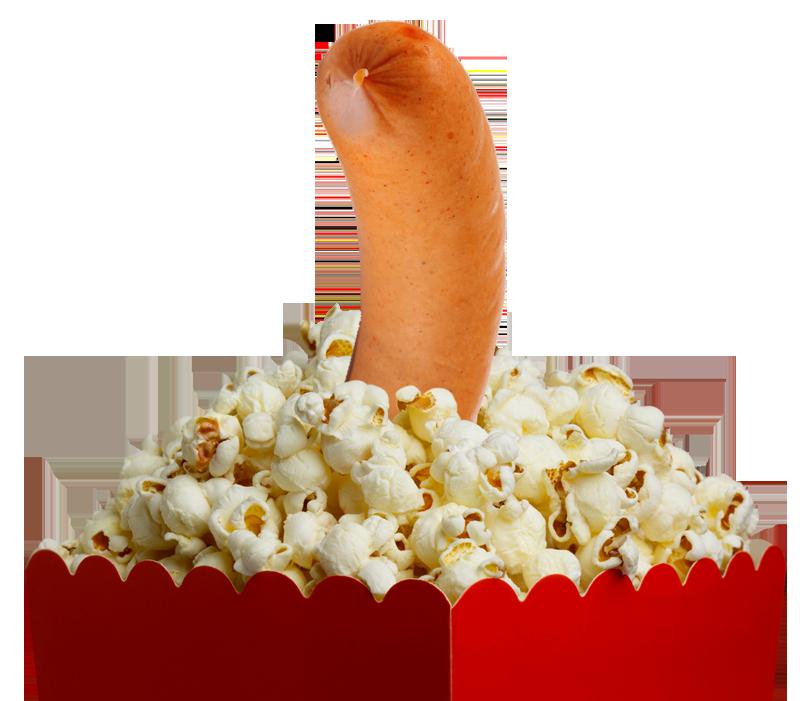 https://abload.de/img/popcorn-c3swx.png
