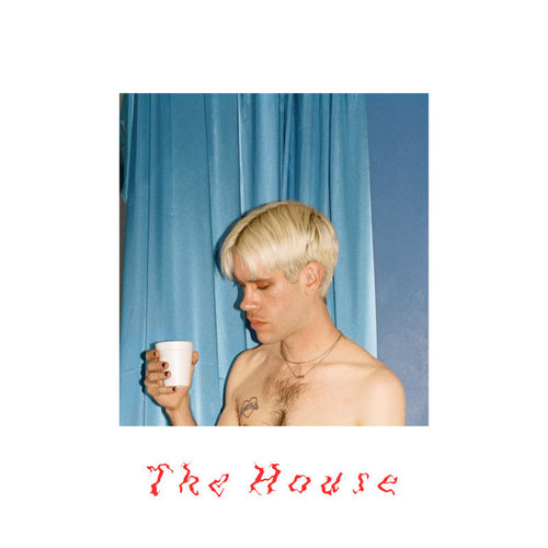 Porches - The House (2018)