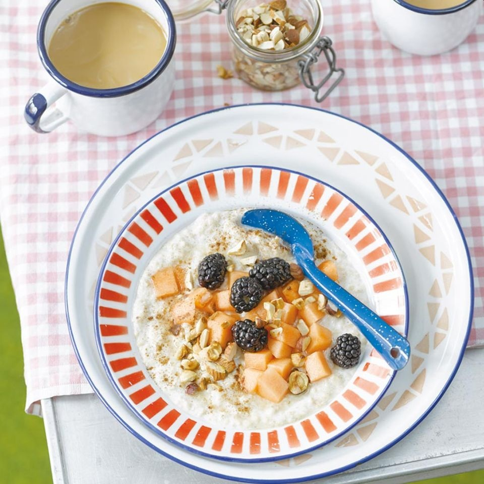 porridgedskgx.jpg
