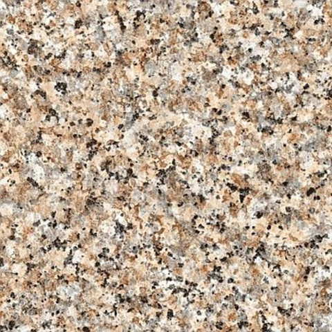 D c fix klebefolie dekofolie au enbereich outdoor stein for Folie steindekor