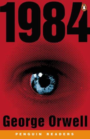 portada-19841cis6f.jpg