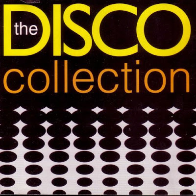 VA.Disco Collection@320 - B Portadavpjco