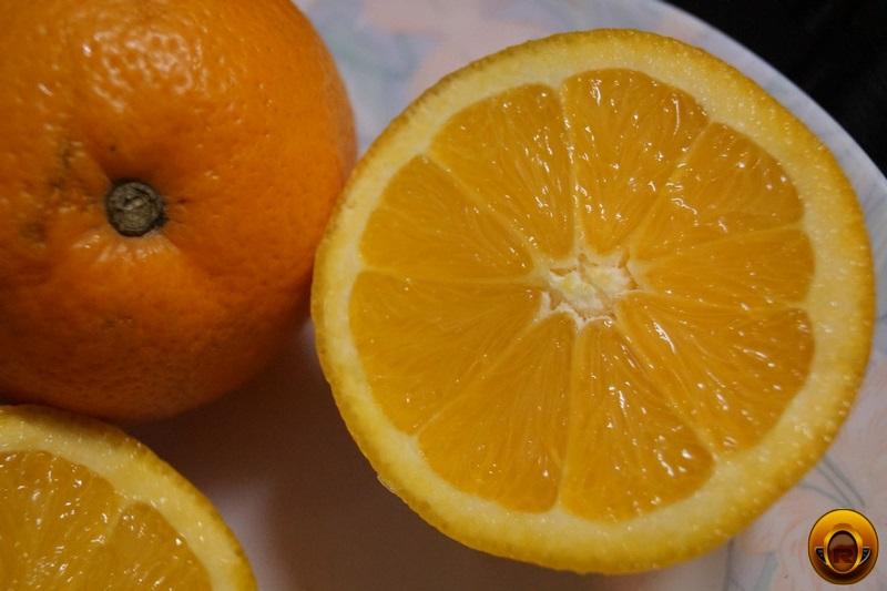 [Resim: portakal-resimleri-orcvlih.jpg]