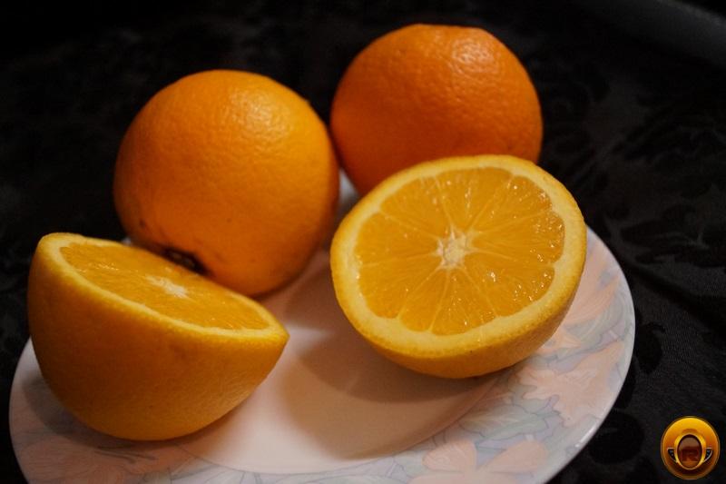 [Resim: portakal-resimleri-orfwl55.jpg]
