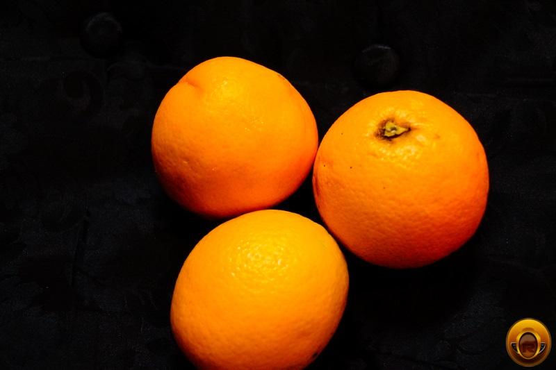 [Resim: portakal-resimleri-orjplvm.jpg]