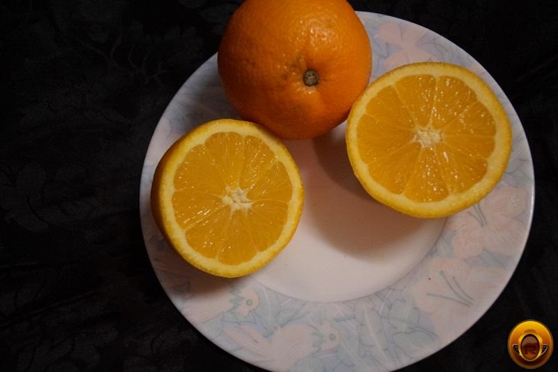 [Resim: portakal-resimleri-ortayob.jpg]