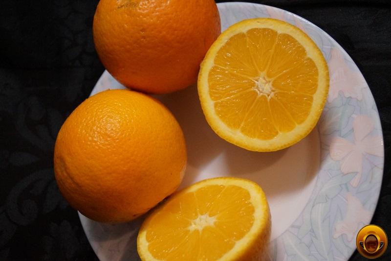 [Resim: portakal-resimleri-orwkbgg.jpg]