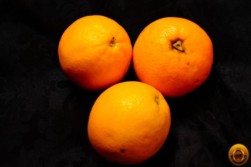 [Resim: portakal-resimleri-orz7bkg.jpg]
