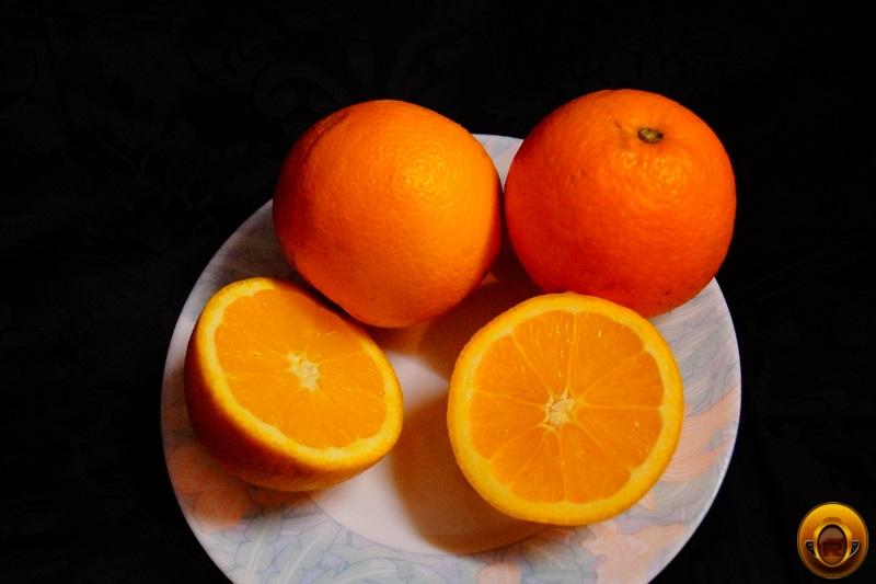 [Resim: portakal-resimleri-orziatt.jpg]