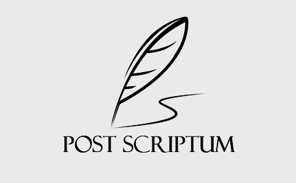postscriptumztpp8.jpg