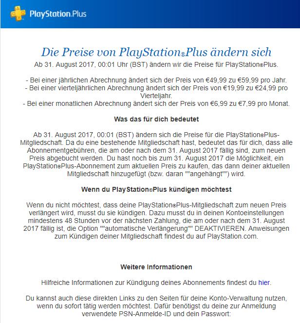 Ps4 Playstation 4 Sammelthread Archiv Seite 55 3dcenter Forum