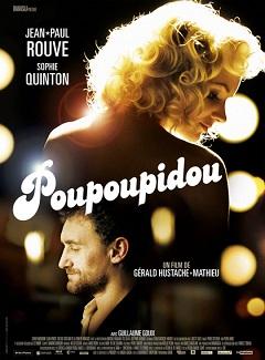 Poupoupidou - 2011 Türkçe Dublaj DVDRip indir