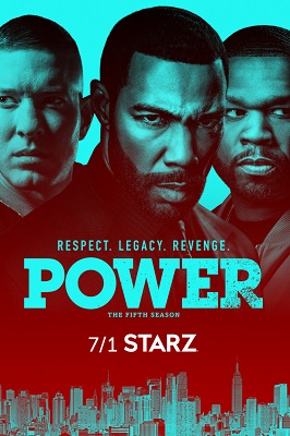 power-season-5-posteraqf0c.jpg