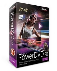 Powerdvd Ultrad5jr7
