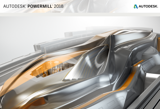 download Autodesk.PowerMill.Ultimate.2018.(x64).