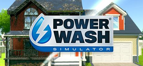 PowerWash Simulator Early Access v0 4 1-P2P