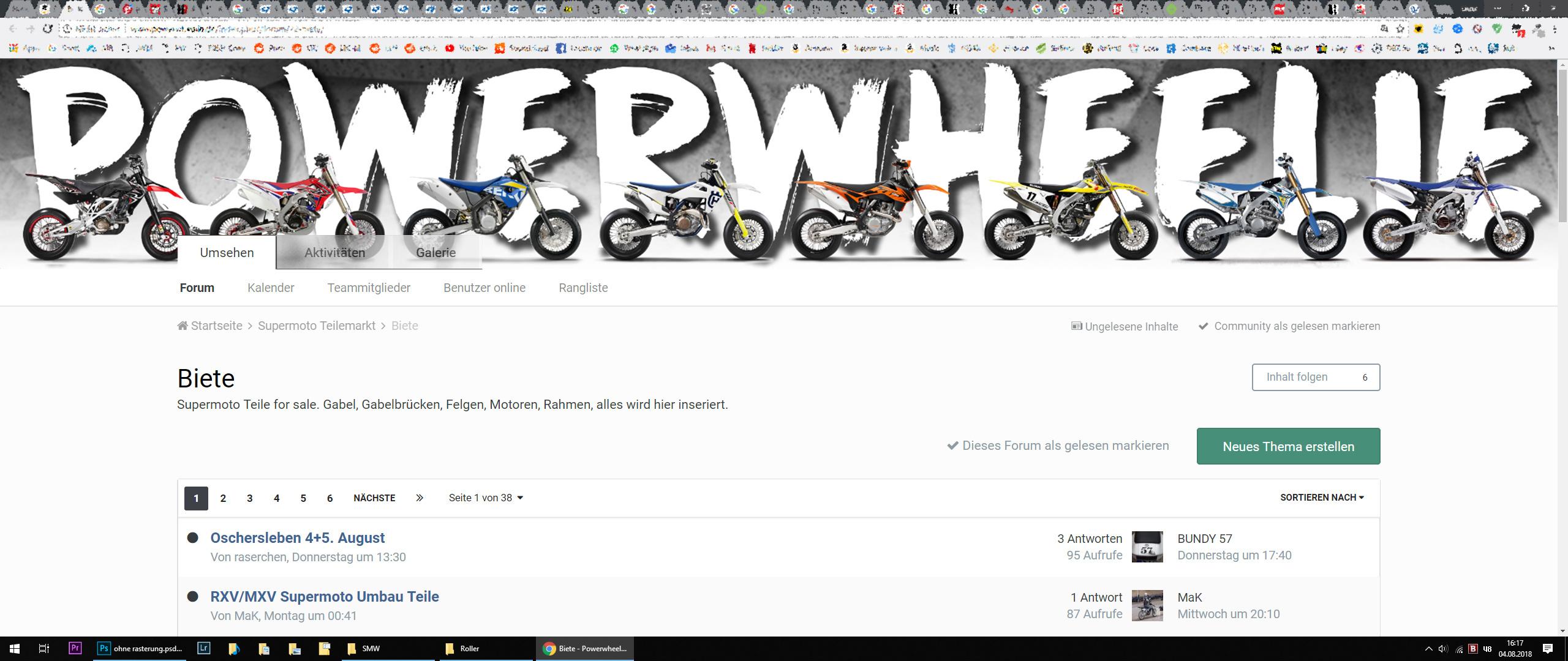 powerwheelie-entwurfa9fp5.jpg
