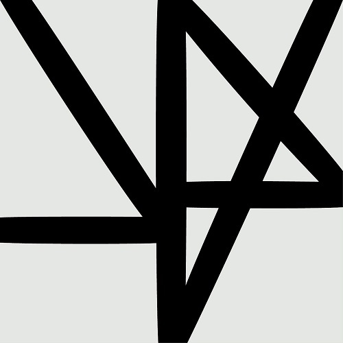 New Order - Music Complete: Remix EP (2017)