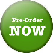 pre-order-now-button1k4s9q.png