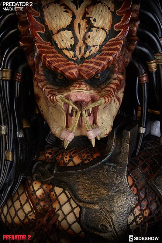 [Bild: predator-2-maquette-371j1p.jpg]