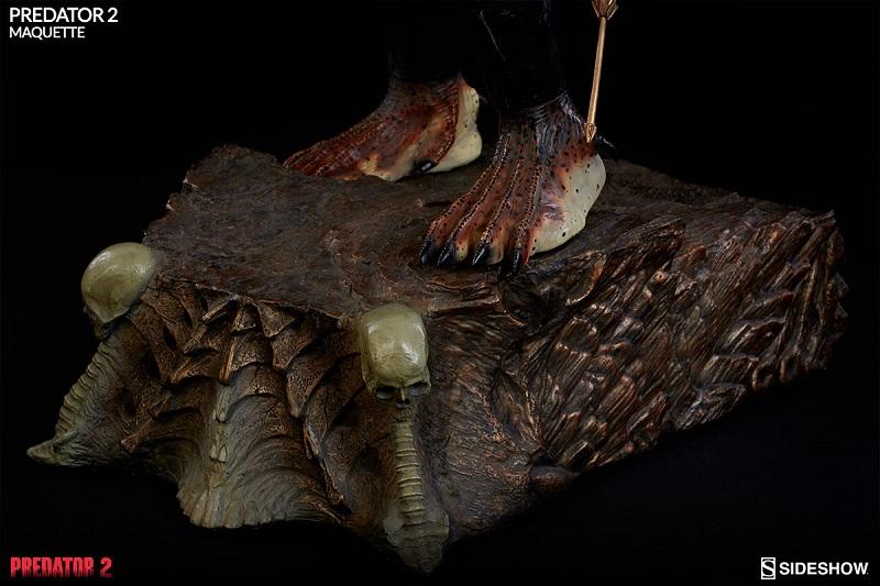 [Bild: predator-2-maquette-3a3jnf.jpg]