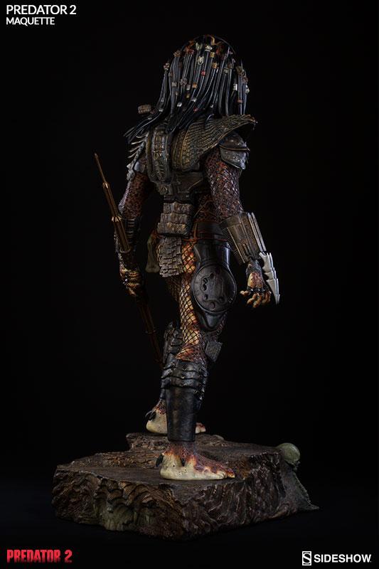 [Bild: predator-2-maquette-3bzjyh.jpg]