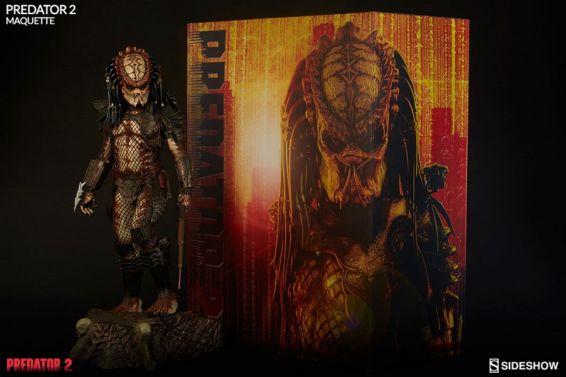 [Bild: predator-2-maquette-3djj6n.jpg]