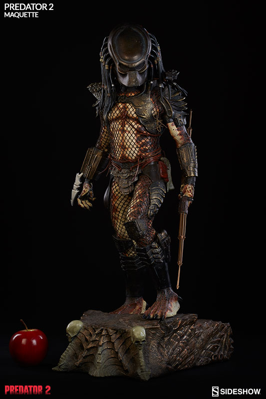 [Bild: predator-2-maquette-3hpjyg.jpg]
