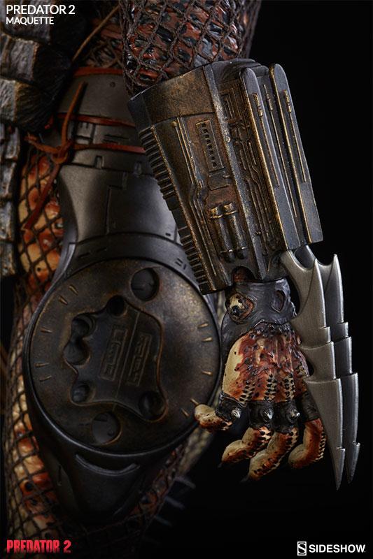 [Bild: predator-2-maquette-3itkgi.jpg]