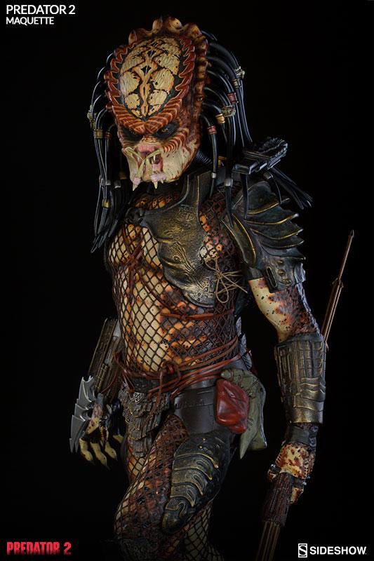 [Bild: predator-2-maquette-3mckku.jpg]
